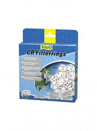 Tetra CR anelli ceramici per filtri esterni EX400/600/700/800/1200