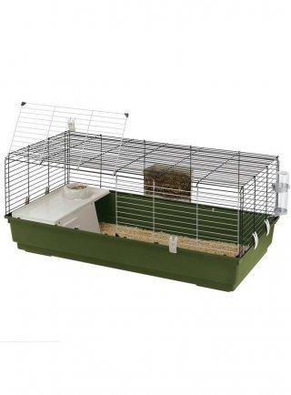 Gabbia per conigli Rabbit 120