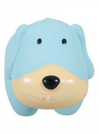 GIOCO per cani Zolux LATEX CANE 11 e 17,5 cm colori assortiti