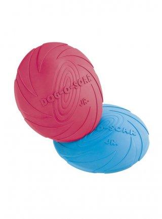 Gioco per cani frisbee in lattice Ferplast PA 5534