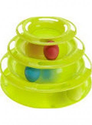 Ferplast Twister gioco per gatto