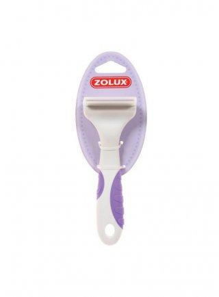 MAGIC BRUSH spazzola per gatti Zolux