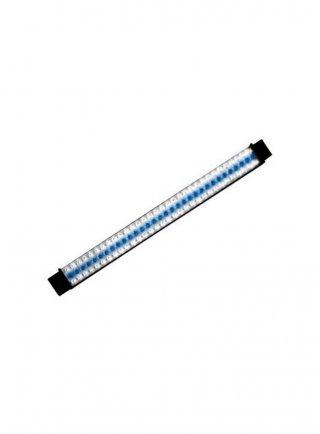 Strip Led per Acquario Marino Led Strip 78cm