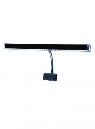 Haquoss lampada Sunshine LED HI-POWER CLED 1W 3401 USATO