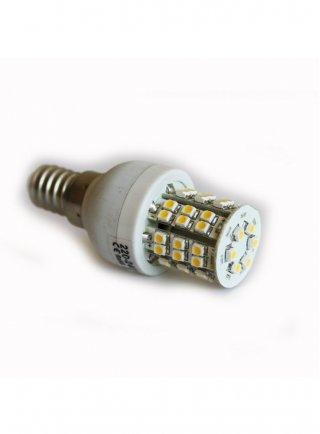 Lampada a led E7 220-240V
