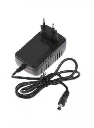Trasformatore 12v 2 ampere