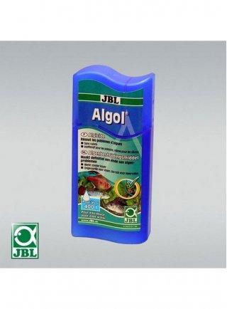 JBL Algol prodotto antialghe per acquario