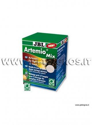 JBL ArtemioMix - Miscela pronta per schiusa artemie