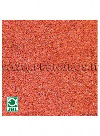 JBL RICARICA NovoGranoMIX MINI 100 ml/38 g per tappo dosatore NOVOCLICK