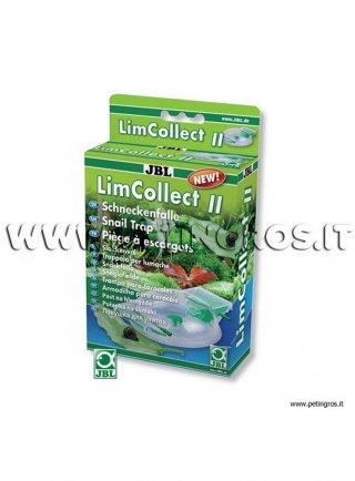 JBL LimCollect II - Trappola per lumache