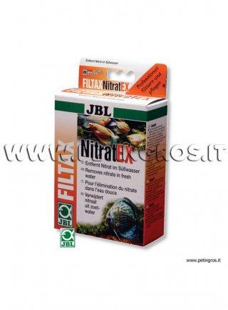 JBL NitratEX elimina nitrati 250 ml