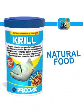 Prodac Krill Superba Mangime per pesci