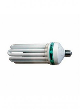 Lampada a risparmio energetico E40 HAQUOSS 10000K 200W