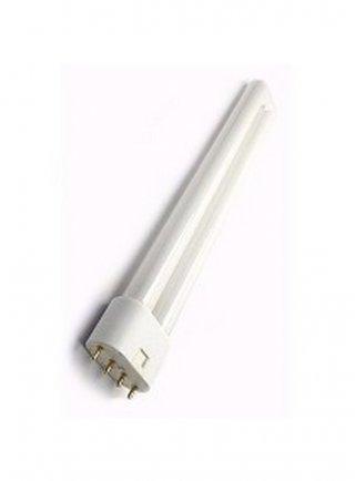 Lampada pl 40W G11