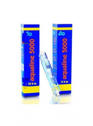 Aqualine 70w dw lampade hqi