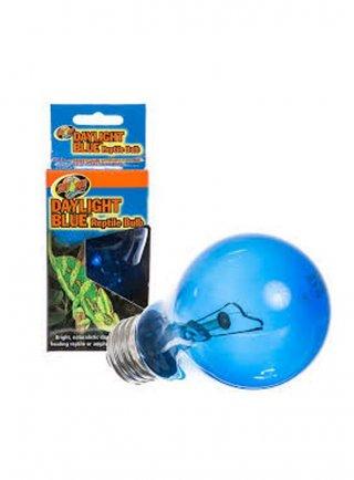 Lampada riscaldante Daylight Blue Reptile Bulb 60 W