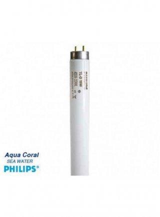 Lampada Aquacoral T5 HO philips