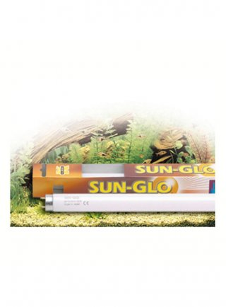 Askoll lampada sun glo luce solare