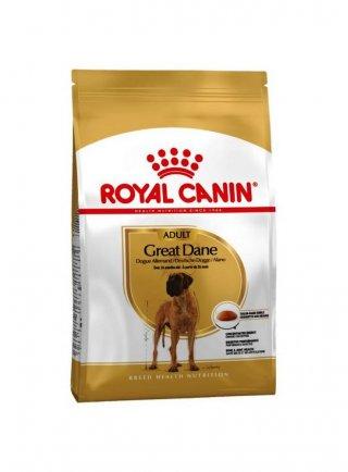 Alano Great Dane Royal Canin 12 Kg