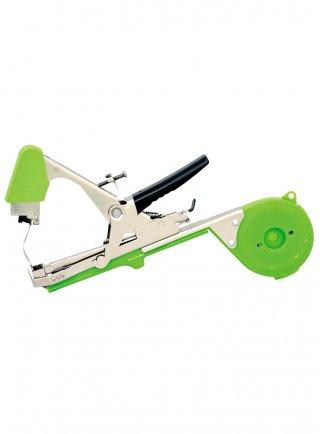 Legatrice verde tape tool