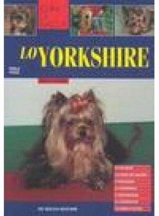 Lo Yorkshire