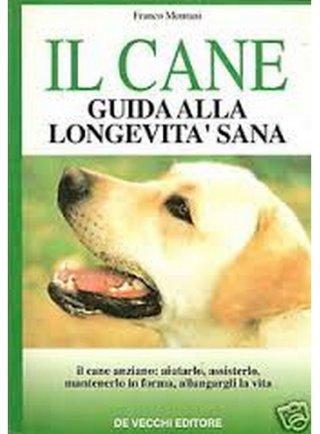 Il cane guida alla longevità sana