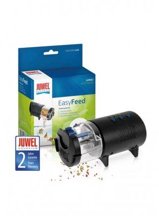 Juwel EasyFeed mangiatoia automatica per pesci
