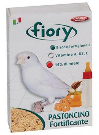 """Pastoncino Fortificante """"ORO"""" 25 kg"""