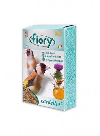 Fiory mangime completo per Cardellini 350 Gr