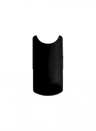Prodac Ricambio Maniglie corte/lunghe apertura/chiusura pompa DF