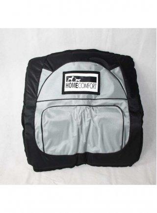Cuscino materassino per Cani HC Home Comfort MAT40 22x22x9.5cm