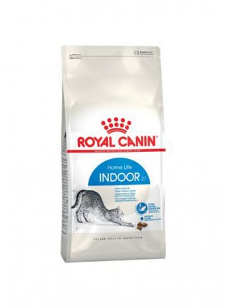 Homelife Indoor gatto Royal Canin