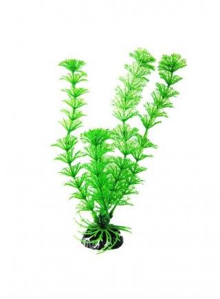 Cabomba pianta ornamentale in plastica per acquari