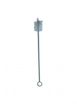 Sera CO2 spazzolino (8,5cm)