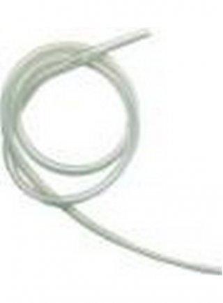 tubo in silicone per areatore al mt