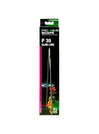 Jbl pro scape P 30 slim line pinze in acciaio 30cm