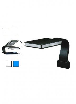 Plafoniera a braccio LED-300 Hopar