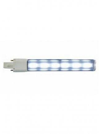 HAQUOSS STARDUST LED SYSTEM - ICEWHITE 6 WATT