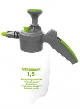 Pompa a pressione manuale da giardinaggio