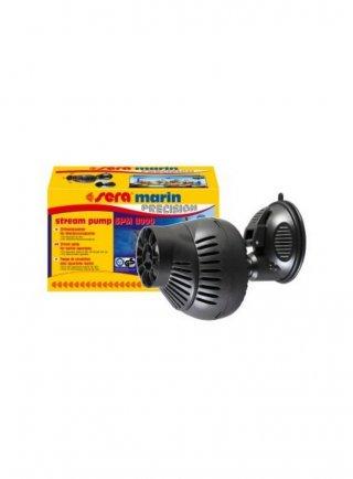 Pompa di movimento sera spm 8000 l/h