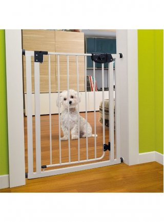 Cancellino per cani Dog Gate