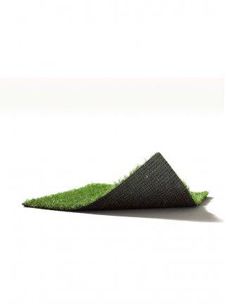 Prato sintetico Verdecor per giardini e aree gioco