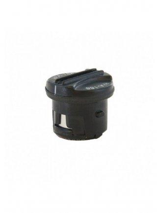 PetSafe RFA-188 batteria originale di ricambio da 3V