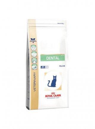 Dental S/O gatto Royal Canin 1,5 kg