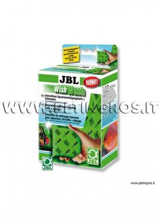 JBL WishWash (A) - (Salvietta Puliscivetri)