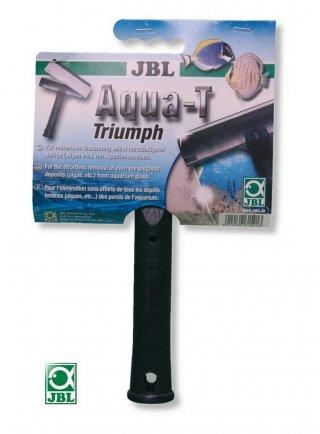 JBL Aqua-T TRIUMPH raschietto con lama da 140 mm