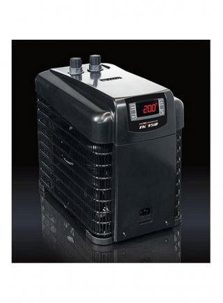 Refrigeratore climatizzatore teco tk 150 500 1000 2000