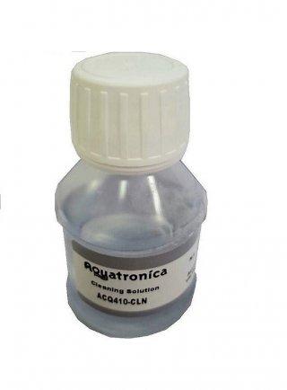 AAquatronica soluzione detergente