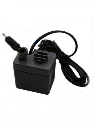 Askoll ricambio pompa per acquari Pure S pump 170