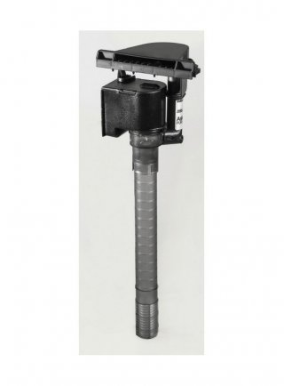 kit upgrade pompa e aspirazione askoll pure